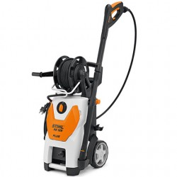 Stihl RE 129 Plus -...