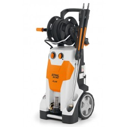 Stihl RE 282 Plus -...