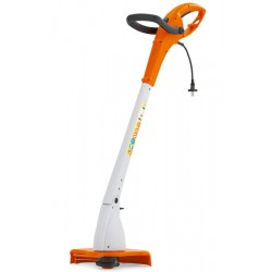 Stihl FSE 31 - Trimmer...